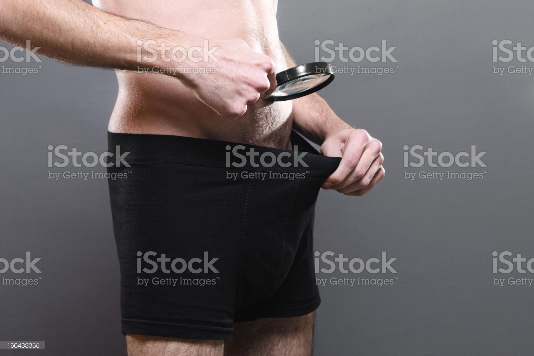 Čeká vás sexuální život bez impotentních problémů