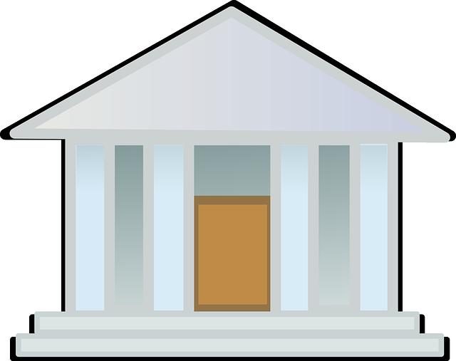 Proč byste chodili jinam, když je tu výhodný nebankovní úvěr?
