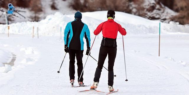běžecké lyžování.jpg