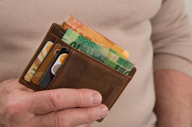 Cashback: šikovný nástroj, jak ušetřit s každým nákupem