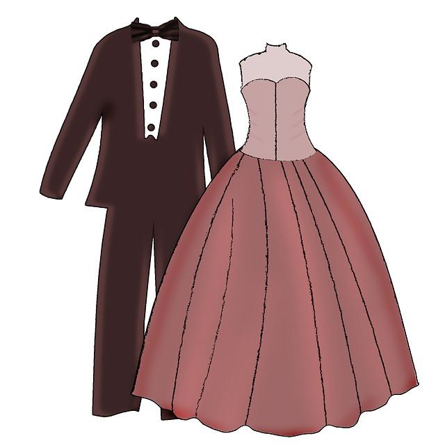 šaty pro muže a ženu.jpg