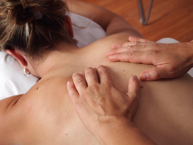 žena a fyzioterapie.jpg
