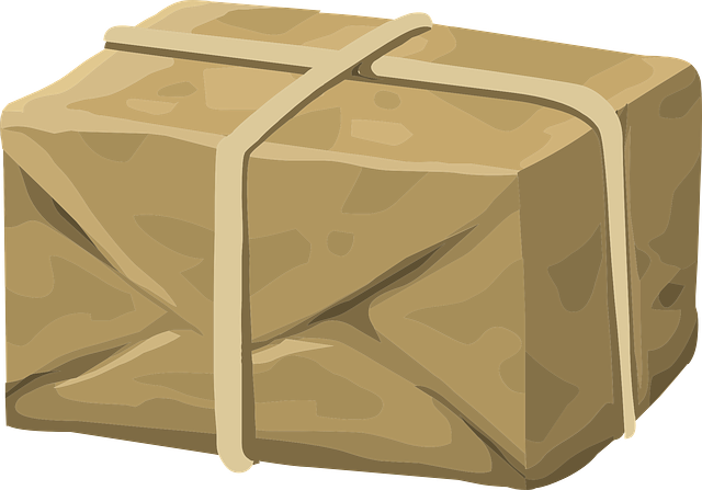 balíček