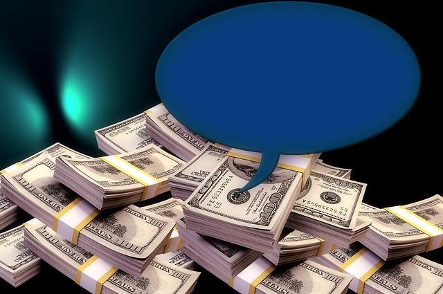 money-1090818_640